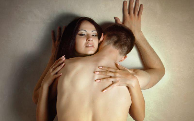 Incontri donne infedeli [PUNIQRANDLINE-(au-dating-names.txt) 27